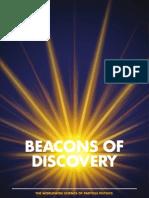 ICFA_BeaconsOfDiscovery