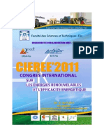 Actes Communications Cieree2011