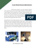PCB2. Sekilas Teknik2 Pencitraan Biomedika