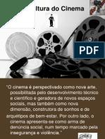 A_Cultura_do_Cinema_A_2011-12(1)[1]