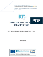 New Examiners Training Materials Final 24-04-12