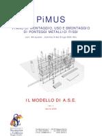 22 2 Pimus+Reggio+Emilia