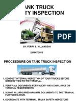 Truck Insp 062410