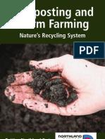 34475225 Worm Farming