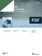 Paper Open Data_ENG[1]