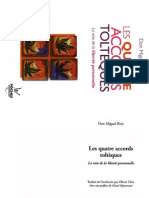 4Accords_Tolteques