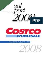 2008_AR_Cost
