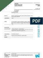 [NORME E DECRETI] UNI en ISO 14040_1998 (Gestione Ambientale - Valutazione Del Ciclo Di Vita, Principi e Quadro Di Riferimento)