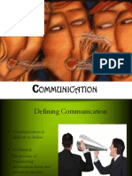 Business+Communication+by+Mohan