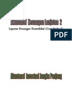 Bab-metode-cost Investasi Jk Pjg