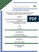 Audit_interne_et_contrôle_de_gestion,_quel_lien_Et_quelle_contribution_dans_la_performance_de_l'ent (1)