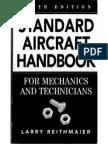 Standard Aircraft Handbook-6_edtition