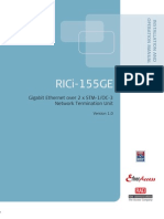 29741_rici-155ge_1.0_mn
