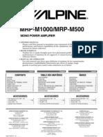 OM_MRP-M500