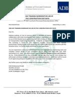 PICC-ADB Workshop Invitation Letter_3