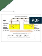 Eletroquimica Resumo de Pilha
