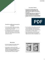 Design Pattern2