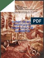 Manual Do Curso de BPF[1]