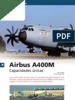 64 Avion