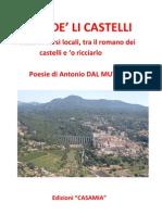Aria de' Li Castelli