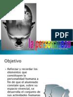 personalidad 2011-1