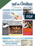 Jornal do Ônibus - ED 209