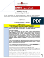 Informativo 654 Stf - Ok
