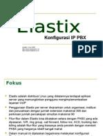 Manual Ippbx Elastix