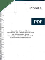 Determination of Territorial Jurisdiction of GTA Report Dtd 8th June 2012_part 2 of 3