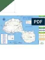 Map a Completo PDF Web