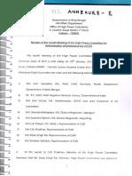 Determination of Territorial Jurisdiction of GTA Report Dtd 8th June 2012_part 3 of 3