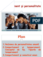 76152793-Prelegerea-II-Comportament-şi-personalitatei-Презентация-Microsoft-Office-PowerPoint
