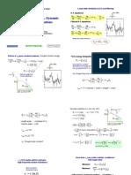 Talk DynamicModel Course II