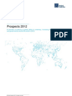 OxfordAnalytica_Prospects2012