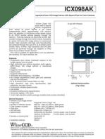 icx098(spc900)