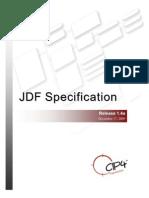 JDF_Book