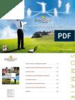 Dossier de Presse SOHO SOLO Internet