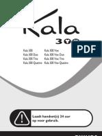 Kala Vox300
