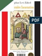 37260622-Eliphas-Levi-La-derniere-Incarnation.pdf