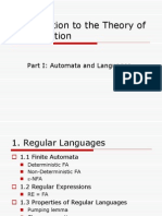 1-1-FiniteAutomata