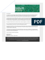 Afp Letter 6-12