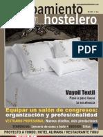equipamiento_hostelero_107