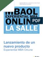 MBA Marketing Skills Document ES Portada