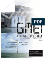 GMEI Final Report 16,51h Monday
