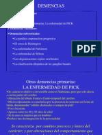 PRESENTACION ALZHEIMER2012