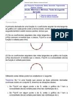 Imprimir - Matematica Essencial_ Superior_ Maximos e Minimos de Funcoes