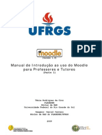 Manual Moodle 2