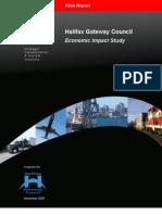 hgc_economic_impact_study