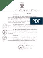 reglamento_comiunesco