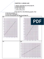 Chapter 2 Linear Law.doc